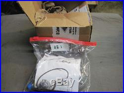 1501L Microvac Vacuum Switch Engine Propane Conversion Kit Shut Off