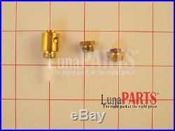 49572A Whirlpool Genuine Lp Propane Gas Dryer Conversion Kit 49572