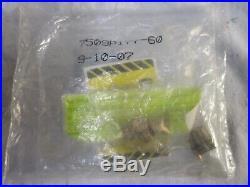 7509p177-60 LP Propane Conversion Kit 7509p177-60 New Old Stock