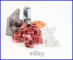 826-0956 natural to liquid propane conversion kit