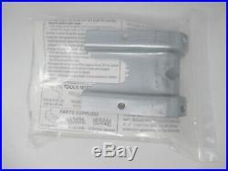 AAA76664604 AAA75946003 AP5989081 LG Accessory Bag Propane Conversion Kit