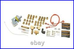 AGAGC8NPS01A / AGAGC8NPS01A Natural Gas to Propane Conversion Kit New in Box