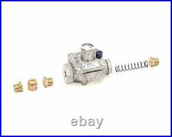 Accutemp AT0H-3035-2 Propane Conversion Kit 36-Inch