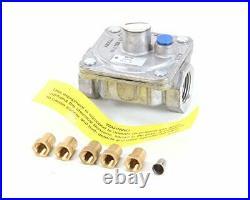 American Range A37041 Ar24G2B Liquid Propane Gas Conversion Kit