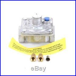 American Range A37144 Liquid Propane Gas Conversion Kit for MSD-1