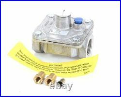 American Range A37144 Msd-1 Liquid Propane Gas Conversion Kit