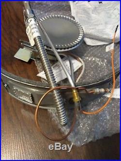 American- Water Heater LP Propane Conversion Kit DVS MH 30 Gallon 327056-002