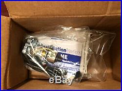 Astria H8757 GCK-NV45NP Propane Conversion Kit ENVY45