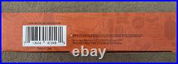 BLACKSTONE Griddle NATURAL GAS CONVERSION Kit (from Propane) 10ft Hose -NEW