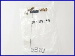 BOSCH (LP) Liquid Propane Conversion Kit Number# 9000835947 Brand New