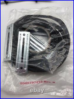 BOSCH Propane (LP) Conversion Kit Orifices Models# 9000943966 Rev. A NEW IN BAG