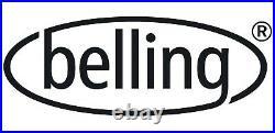 Belling Farmhouse 100 DFT Dual Fuel LPG Propane Conversion Kit Part 012860220