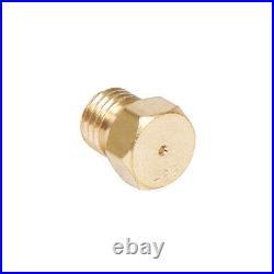 Belling Kensington 100 DFT LPG Propane Butane Conversion Kit 012860220