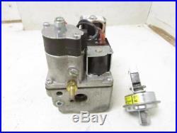 Bryant Carrier KGANP25012SP Conversion Kit Natural Gas to Liquid Propane LP