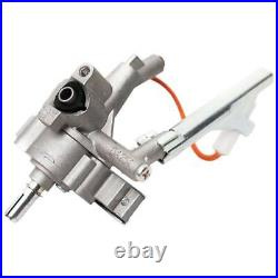 Bull Conversion Kit For Brahma Gas Grills Natural Gas To Propane