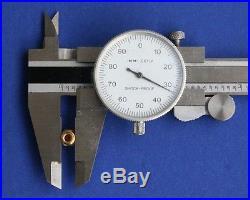 Dacor Propane (lp) Conversion Kit For Er48dsch/ng Range (12 Orifices)