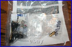 F2185 GCKSEV042N Conversion Kit, Electronic Ignition, Propane to Natural NIB