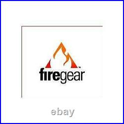 Firegear Natural Gas To Propane Conversion Kit For 30-Inch Firestar Burners
