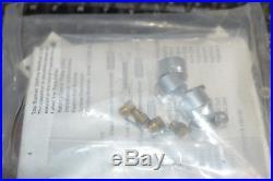 Frigidaire LP Propane Conversion Kit 5303286386 316039600 AP2143743 PS460936