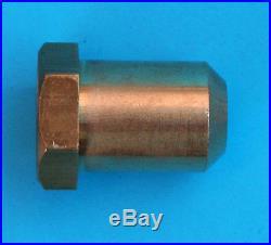 Frigidaire Propane (lp) Conversion Kit Gas Orifices
