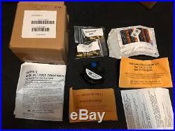 GOODMAN HASFK-5 High Altitude LP propane conversion Kit