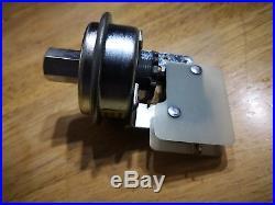 Gas to propane Conversion Kit KGANP100PYN