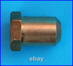 Ge Model Zdp48n6dd2 Propane Range Conversion Kit All 13 Orifices