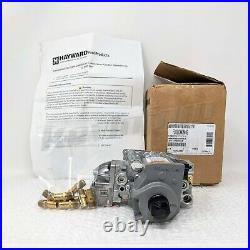 Genuine HAYWARD FDXLCNK0002 Propane to Natural Gas Conversion Replacement Kit