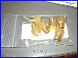 Goodman LPM-06 LP Conversion Kit Genuine OEM Parts Free Shipping