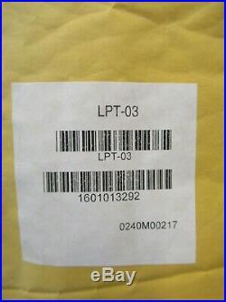 Goodman LPT-03 Liquid Propane Gas Conversion Kit Furnace LP Lot of 2