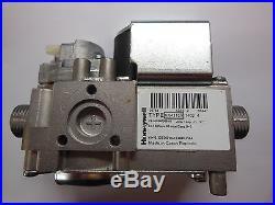 Honeywell Lpg Propane Conversion Kit Type Vk4115v 1402