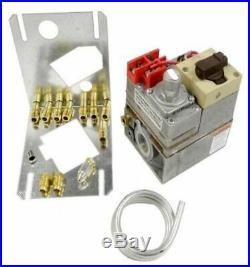 Hayward HAXCNK0002 MV Conversion Kit LP to NG 150400