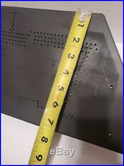 Heatilator NNXT PROPANE CONVERSION KIT