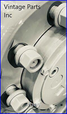 Hobart KIT PROPANE CONVERSION BAR 01-3GB047