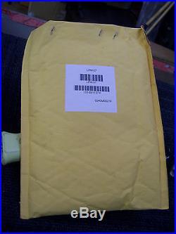 Honeywell Propane Gas Conversion Kit LPM-07 New