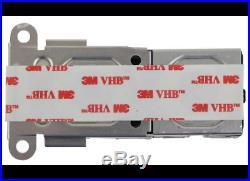 Hott Rod RV Water Heater Conversion Kit Propane to Electric 400 Watt 6 Gallon