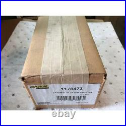 Icp 1178473 Natural Gas To Propane Conversion Kit 174350