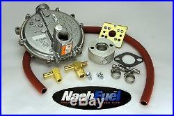 Impco Propane Natural Gas Generator Conversion Yamaha Yamaha Fe290 Fe Fe350d