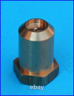 Jennair Natural Gas Conversion Kit Replaces Cvg 4380 Propane Orifices