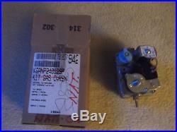 KGANP24012SP Propane Gas Conversion Kit- New in box