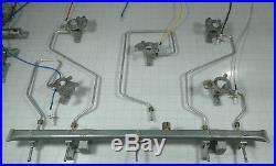 LG Gas Range LP Liquid Propane Conversion Kit AAA72971002 AP5219285 PS3613054