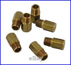 Lennox 25W20 LP Conversion Kit For G40 & G50UH/DF, LB-94723D