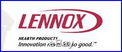 Lennox 75261 Conversion Kit Propane for Medina