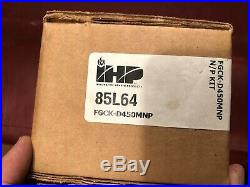 Lennox 85L64 FGCK-D450MNP Propane Conversion Kit