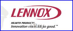 Lennox Propane Conversion kit H8636 GCK-SE063P for MPD40