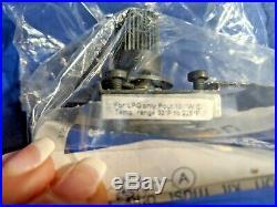 Lennox Superior H5778 ACKMV-NG to LP Propane Conversion Kit (LOC-20)