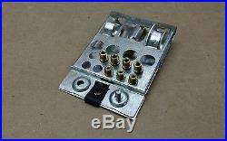 Liquid propane conversion kit wb28k10799