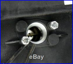 Low Pressure Propane Natural Conversion Generac Np-66g Np66g 6.5kw 303775 9203