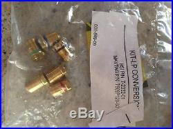 Maytag Oven KIT-LP Propane Conversion Kit 7509P129-60