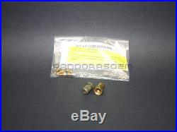 Maytag Range/Stove/Oven Propane Conversion Kit W10271869 New & OEM